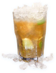 cocktail_caipirinha.jpg